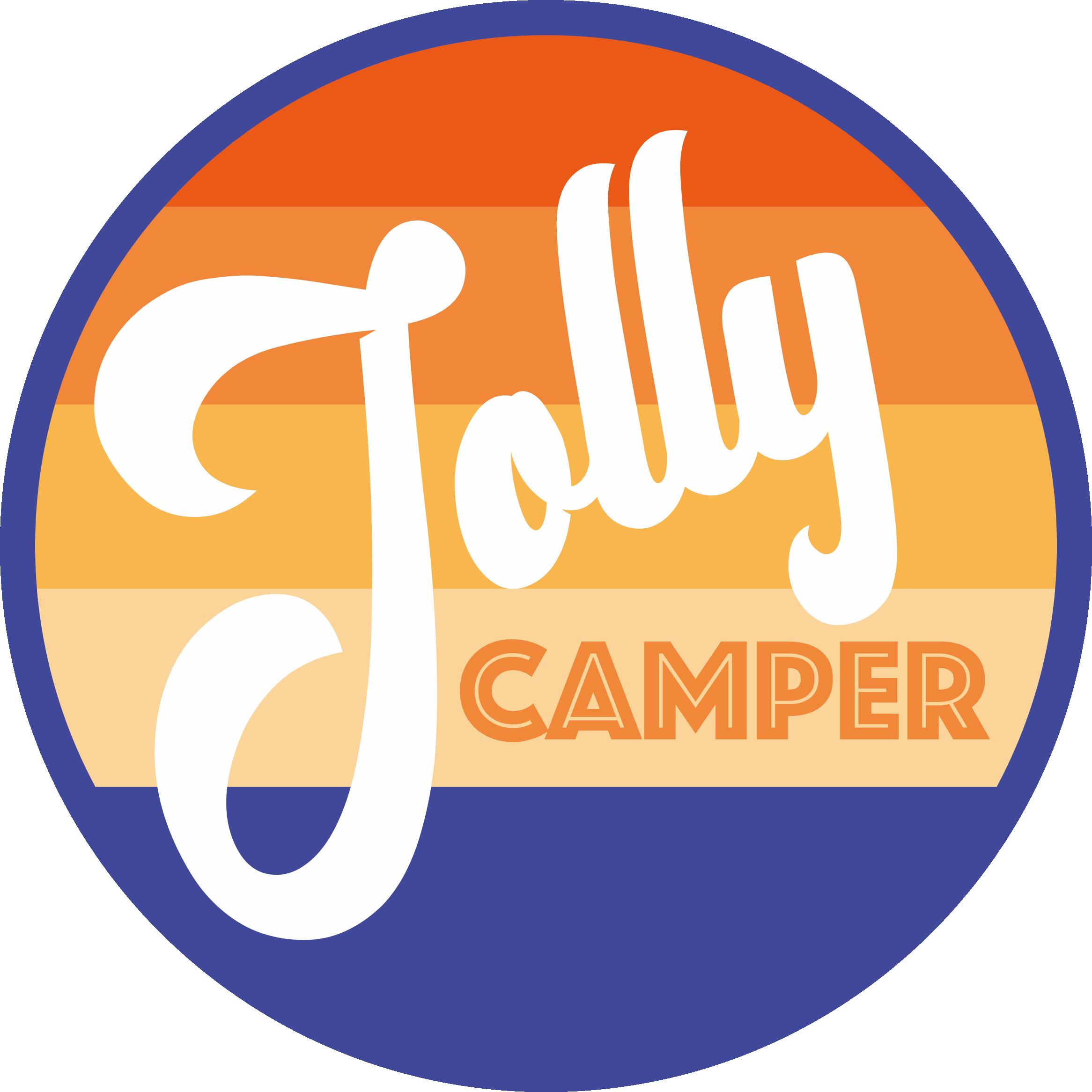 JollyCamper - Location de vans aménagés - Lausanne, Suisse
